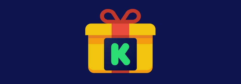 Designing a Kickstarter Reward Strategy ThatConverts