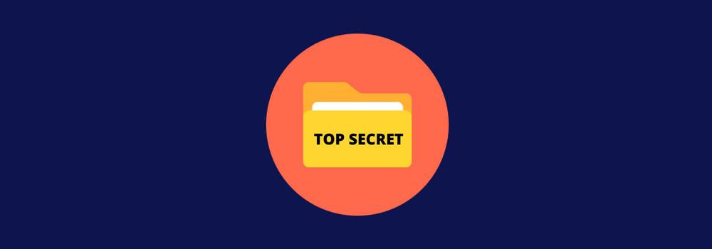 Secrets To Using Secret Perks on Indiegogo